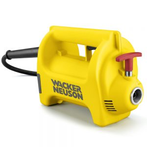 Wacker Neuson M2500/120 UK Electric Drive Unit